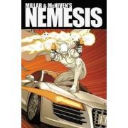 Nemesis by Mark Millar