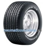 BF Goodrich Radial T/A ( 245/60 R14 98S WL )