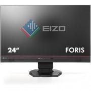 Monitor LED Gaming FS2434, 23.8'' Full HD, 4.9 ms, Boxe, Negru