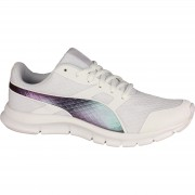 Pantofi sport femei Puma Flexracer Swan 36238102