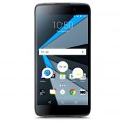 Telefon mobil BlackBerry DTEK50 16GB 3GB RAM 4G Carbon Gray - Android OS, v6.0