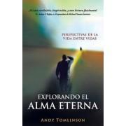 Explorando el Alma Eterna - Perspectivas de la Vida Entre Vidas by Andy Tomlinson