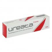 UREATA Creme mit 5% Urea und Vitamin E 100 Gramm