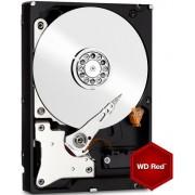 HDD Western Digital NAS Caviar Red Pro, 3TB, SATA III 600, 64MB Buffer