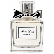 Miss Dior Eau Fraiche de Christian Dior EDT 100 ML