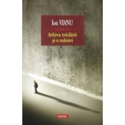 Arhiva tradarii si a maniei - Ion Vianu