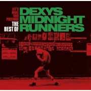 Dexy's Midnight Runners - Let's Make This Precious - The Best Of Dexy's (0724359268026) (1 CD)