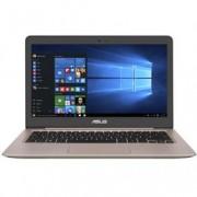 Asus laptop UX310UA-FC330T