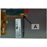7.0 LCD Screen Glossy (SCR0611A)