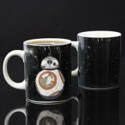 Cana termosensibila Star Wars BB8 DT