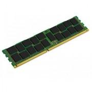 Kingston Technology 4GB 1600MHz ECC Single Rank DIMM for Select Lenovo Desktops KTL-TC316ES/4G