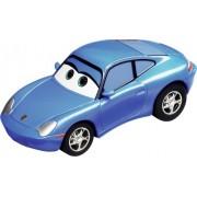 Carrera 20061184 - GO!!! Disney Cars, Sally