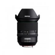 Obiectiv Pentax HD D-FA 24-70mm f/2.8ED SDM WR