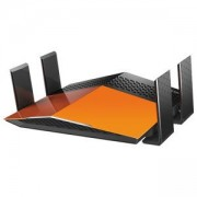 Рутер D-Link AC1900 WiFi Gigabit Router, DIR-879