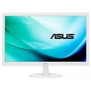 Asus VS229DAW (alb)