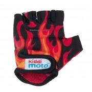 Kiddimoto FLAMES [Size : Medium]
