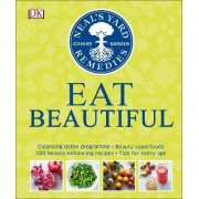 Neal's Yard Remedies Eat Beautiful by DK