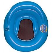 POOLMASTER 85648 Water Pop Circular Lounge 45-Inch