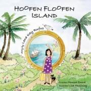 Hoofen Floofen Island