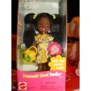 Kelly Club - Lemonade Stand Tamika Doll by Mattel
