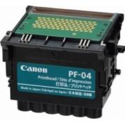 PRINT HEAD CANON ACC PF04 IPF750/755/650
