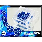 Easy Art, 50 buc., 07