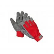Cerva THRUSH rukavice