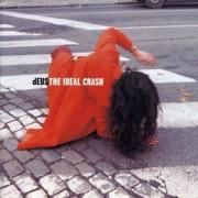 Deus - Ideal Crash (0731452464323) (1 CD)