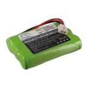 batterie telephone sans fil ge 27993
