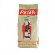 Cafea boabe Pera Fiesta - 1kg