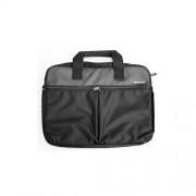 Geanta Notebook Simple Topleader T1050, 15.6'', Negru