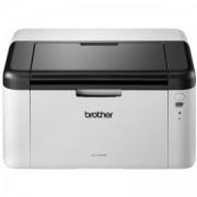 Лазерен принтер Brother HL-1210WE Laser Printer - HL1210WEYJ1
