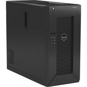 Dell Poweredge T20 Desktop Computer