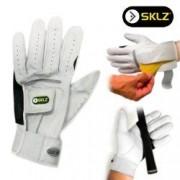 Smart Glove Golfhandschuh