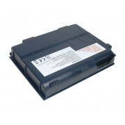 Akumulator Fujitsu Siemens LifeBook C1320 63.4Wh 4400mAh Li-Ion 14.4V