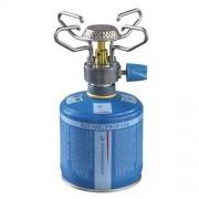 Aragaz Campingaz Bleuet Micro Plus + Butelie Gaz Campingaz CV 300
