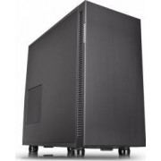 Carcasa Thermaltake Suppressor F31 No Window fara sursa