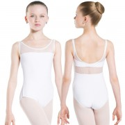 Maillot Ballet Wear Moi - Aurore