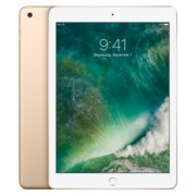 iPad 9.7 Wi-Fi 32GB -Gold