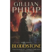 Bloodstone by Gillian Philip