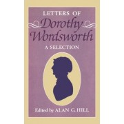 The Letters by Professor of English Alan G Hill