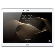 Huawei MediaPad M2 10.0 WiFi - 16GB - Moonlight Silver