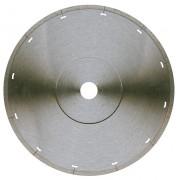 Disc diamantat profesional FSZ Premium