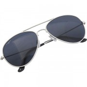 MisterB Sunglasses