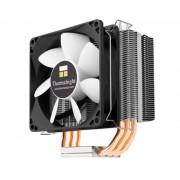 THERMALRIGHT-True Spirit 90M Rev.A - Refroidisseur CPU-