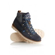 Superdry Cutnal schoenen