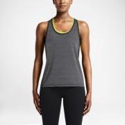 Nike Pro Inside Loose Women's Training Tank Top