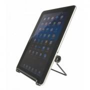 Newstar Tablet Tischhalter in Schwarz