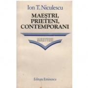 Limba romana - Teste rezolvate pentru concursul de admitere in liceu si in scoala profesionala - Manual