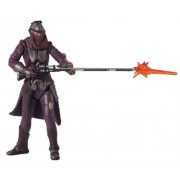 Figura Star Wars Attack of The Clones Sneak Preview Zam Wesell